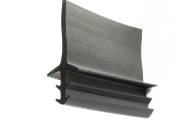 Joints pour portes levantes et coulissantes